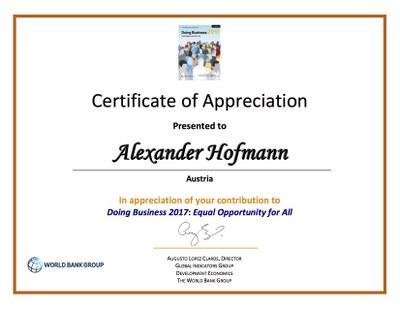Certificate of Appreciation_DB17_Alexander Hofmann.jpg