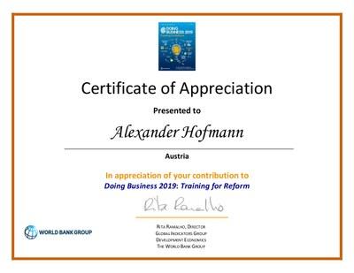 CertificateAlexanderHofmann_2019.jpg