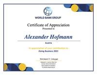 CertificateDBAlexanderHofmann.jpg